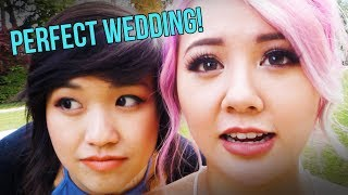Download CASEY AND TIFFANY MARRIED IN PARIS Video