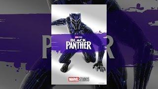 Download Black Panther (2018) Video