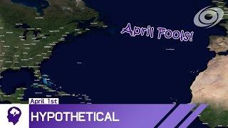 Download 2016 Hypothetical Hurricane Season Animation Video