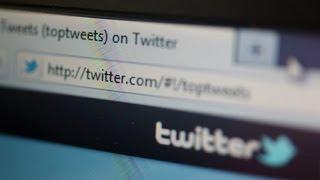 Download Unmasking fake Twitter accounts Video
