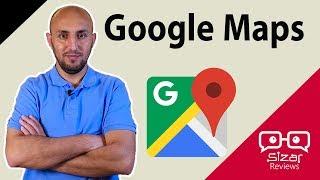 Download Google Maps إستخدمها صح Video