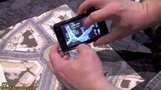 Download Augmented Reality Demo Video