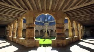Download Sainte Anne d'Auray Video