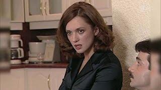 Download Ольга Дроздова - Наедине со всеми (Naedine so vsemi) Video