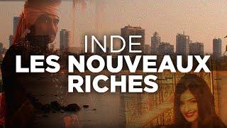 Download Inde : les nouveaux riches Video