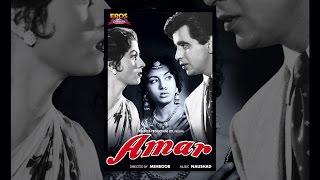 Download Amar Video