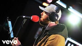 Download James Arthur - Hurts (Emeli Sandé cover) in the Live Lounge Video