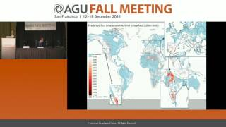 Download Major Groundwater Depletion by 2050 Video