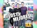 Download Mattias Luna en Los 15 Mejores - @ QuieroMusicaTV Video