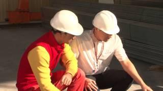 Download TÔN HOA SEN- PHÂN BIỆT THẬT,GIẢ Video