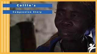 Download A Story Changed - Compassion International and Hillsong Video