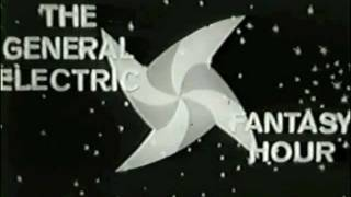 Download Original Rankin/Bass Rudolph The Red-Nosed Reindeer GE Commercials (1964) Video