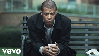 Download Raleigh Ritchie - Stronger Than Ever Video