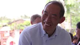 Download Dr Takeshi Kasai: Strengthening health systems in the Western Pacific Video