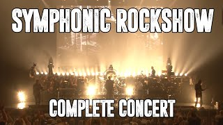 Download Symphonic Rockshow at The Smith Center - full show Video