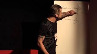 Download Mechanika kwantowa i upadek starej fizyki   Andrzej Dragan   TEDxPoznan Video