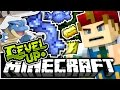 Download Minecraft | AUTOMATING RARE CANDY!! | Pokemon Craft (Edited Stream) Video