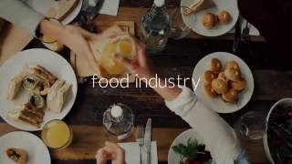 Download Master in Food and Beverage Sustainable Entrepreneurship Video