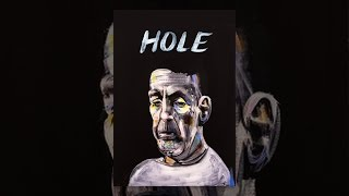 Download Hole Video