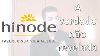 Download HINODE | A verdade não revelada Video