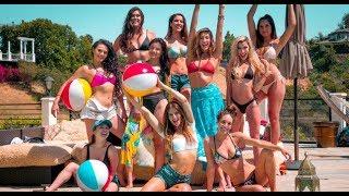 Download Trending Comedy Video Video