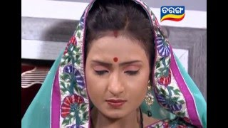 Download Sankha Sindura Ep 399- 30th April 2016 Video