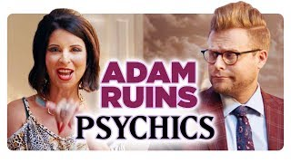 Download How Fake Psychics Fool Their Victims Video