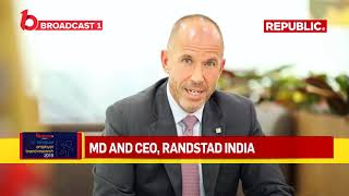Download Exclusive Episode   Randstad Employer Brand Research (REBR) 2019 Video