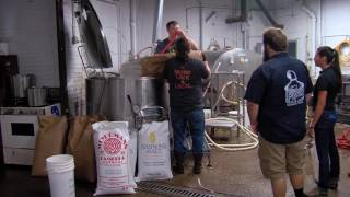 Download Listermann Brewing Co. Creates Team Fiona Beer for Cincinnati Zoo Video
