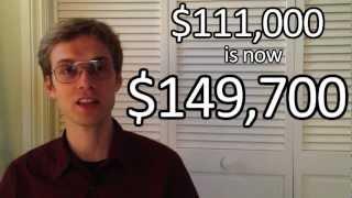 Download #imajoredindebt (Student Debt Crisis) Video