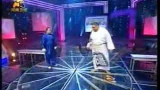 Download 太极高手王战军VS日本相扑高手曙太郎 Video