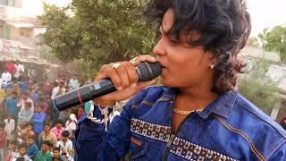Download Habhe hdiual Arjun Thakor gabbar Thakor Vina Thakor Video