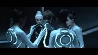 Download Tron: Legacy Video