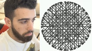Download YOU HAVE TO SEE THIS OPTICAL ILLUSION Video