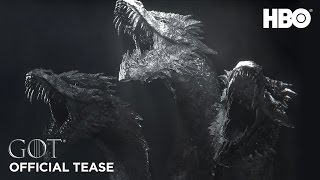 Download Game of Thrones Season 7: Official Tease: Sigils Video