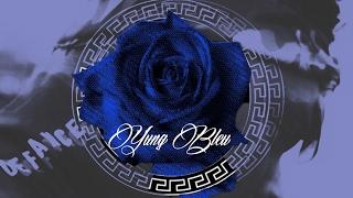 Download Yung Bleu - Miss It Video