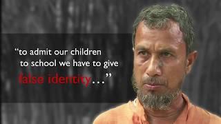 Download India-Bangladesh: Beyond Borders (Abridged Version) Video