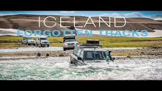Download Raid 4x4 ISLANDE / ICELAND 4x4 tour // by Geko Expeditions Video