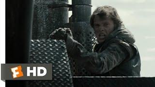 Download Terminator Salvation (5/10) Movie CLIP - Highway Assault (2009) HD Video