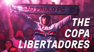 Download Is The Copa Libertadores Better Than The Champions League? Video