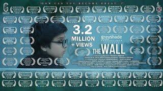 Download THE WALL (AWARD WINNING MOTIVATIONAL SHORT FILM) Video