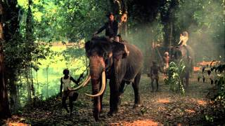 Download Indiana Jones and the Temple of Doom - Trailer Video