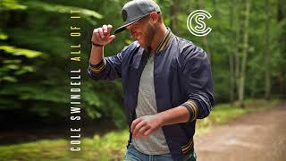 Download Cole Swindell - ″Both Sides of the Mississippi″ (Official Audio Video) Video