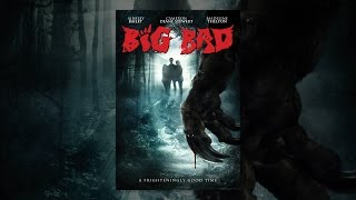 Download Big Bad Video