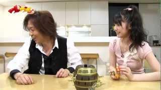 Download 2012年6月29日オンエアー『つんつべ♂』バックナンバー#53 Video