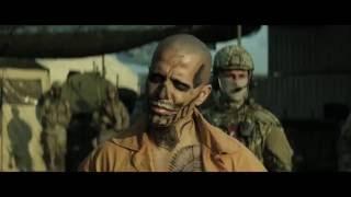 Download Suicide Squad - Blitz Trailer Italiano Ufficiale | HD Video