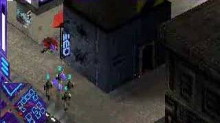 Download Syndicate Wars - History and Gameplay Video