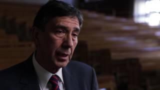 Download Az ELTE Arcai: Lévay Miklós jogász Video