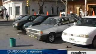 Download Creció la venta de autos usados Video