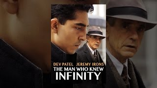 Download The Man Who Knew Infinity Video